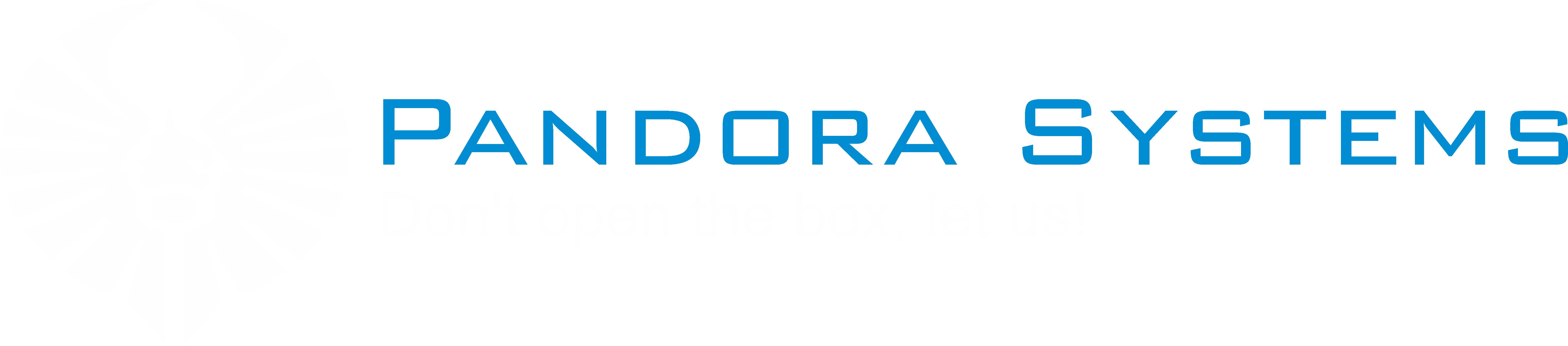 Pandora Systems